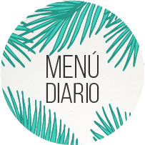 MENU DIARIO TORREON
