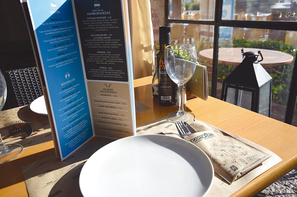 restaurante-benicassim-torreon-galeria3