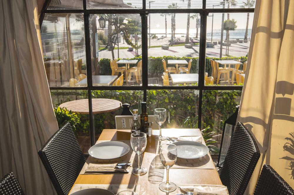 restaurante-benicassim-torreon-galeria4