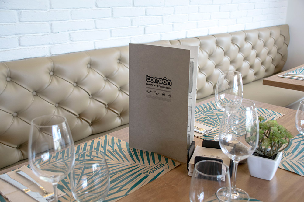 Restaurante-benicassim-torreon-galeria14