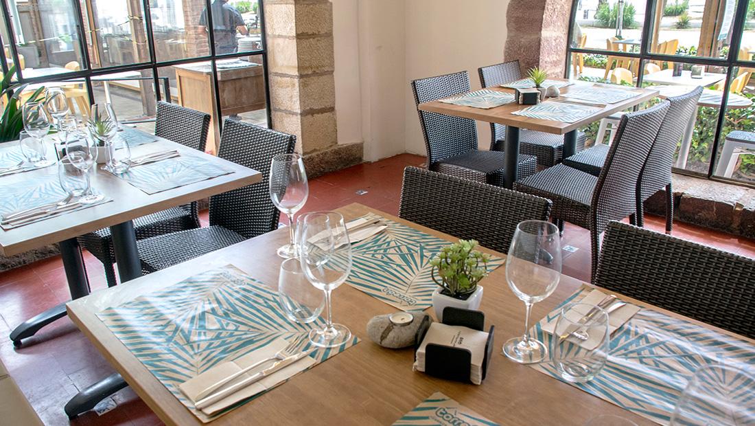 torreon-restaurante-benicassim-comida