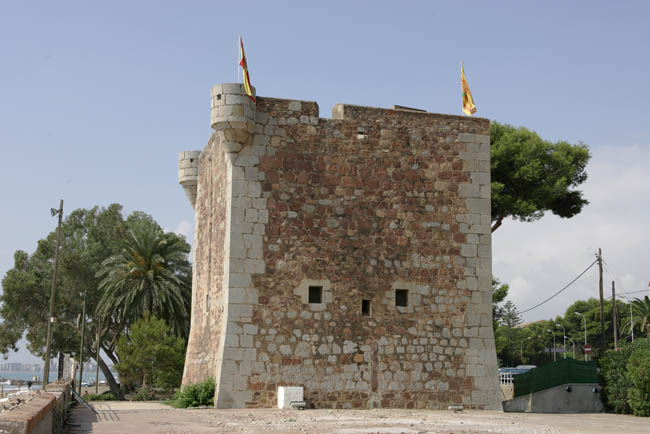 torre-sanvicente-benicasim