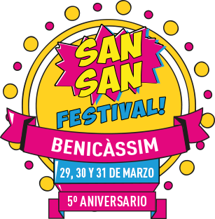 festival-san-san-logo