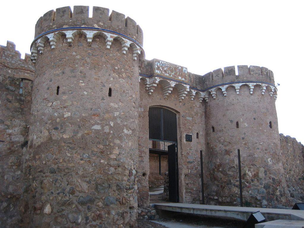 1200px-Castell_d'Onda