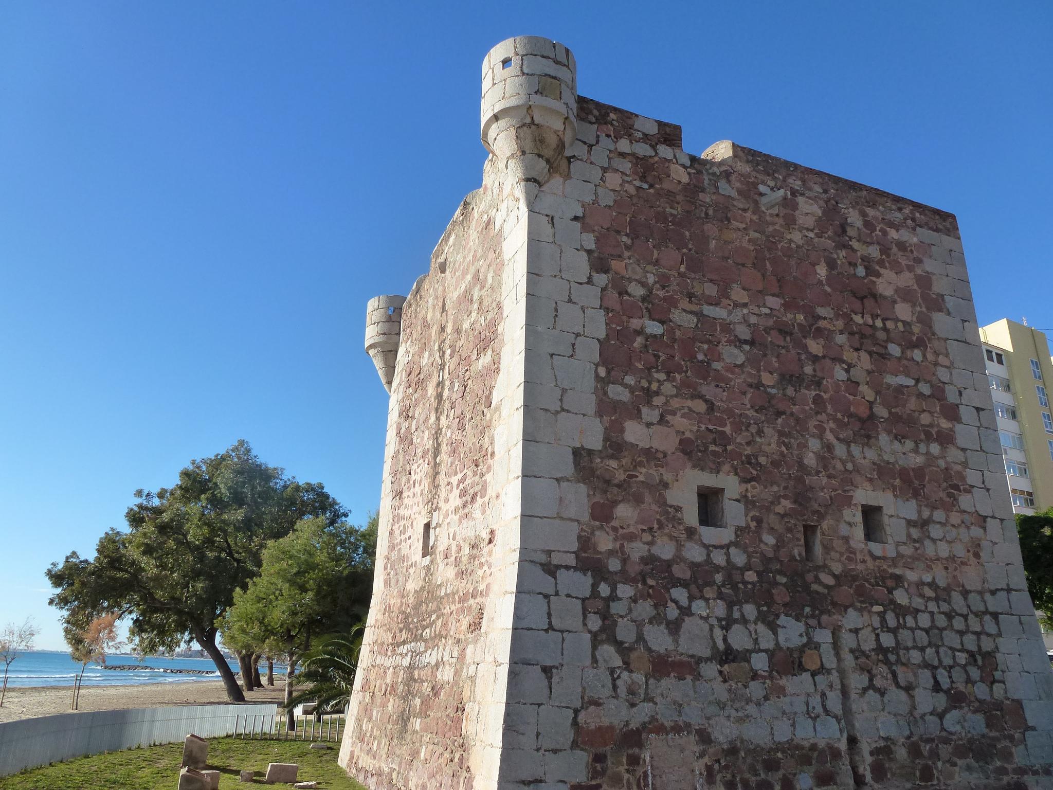 torre-san-vicente-benicassim