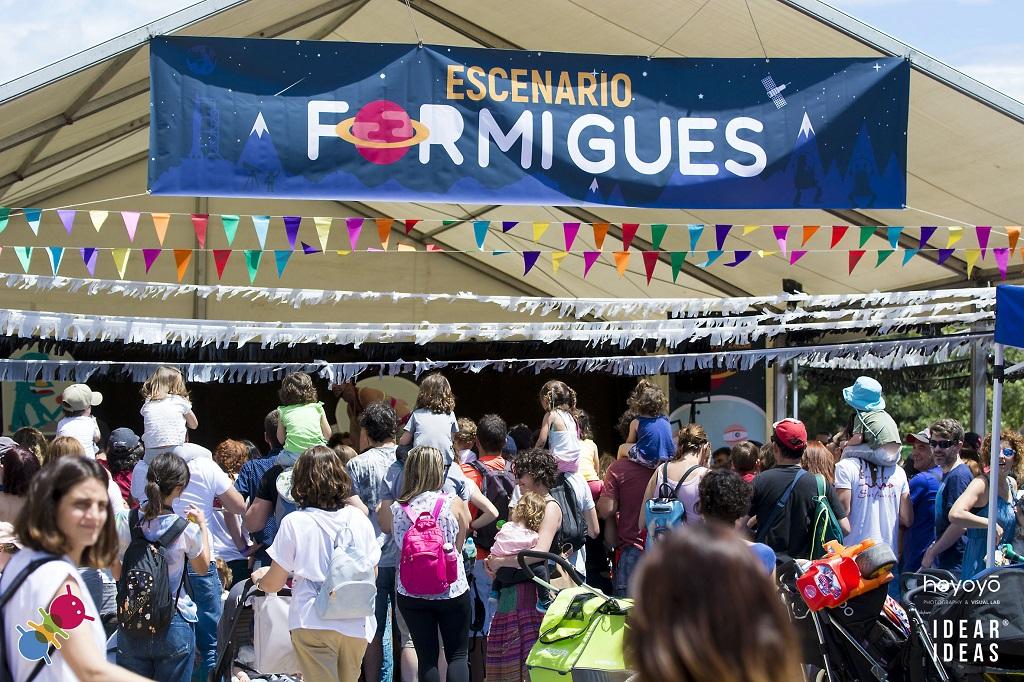 V-Formigues-Festival-218-1