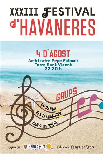 festival-habaneras-benicassim
